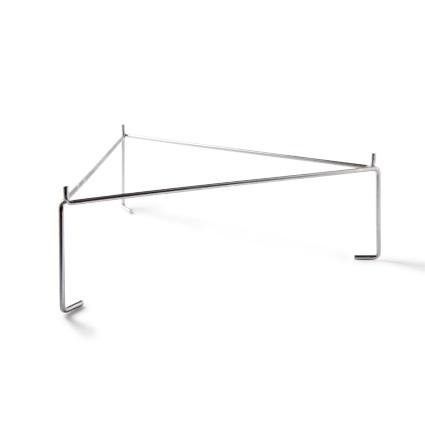 Yakiniku lift-19-inch